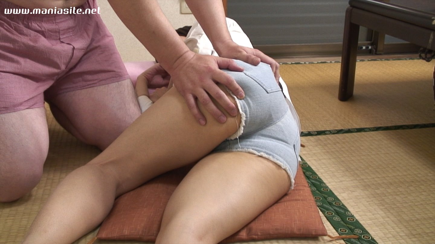 Gen padova likes em big black and up her ass - 3 6