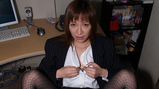 Pantyhose masturbation too hot pantyhose president! #1