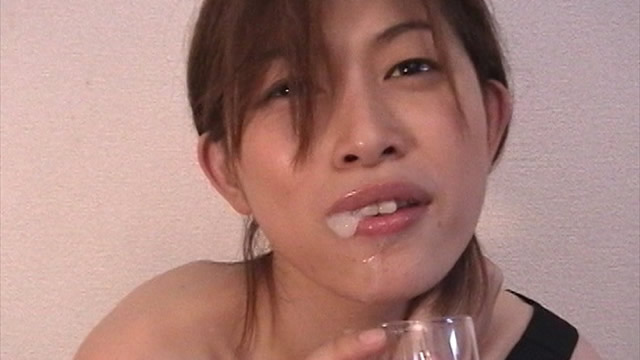 Off meeting Pinch hitter Amateur Mai for the first time continuous mouth launch · Nevespee! #2