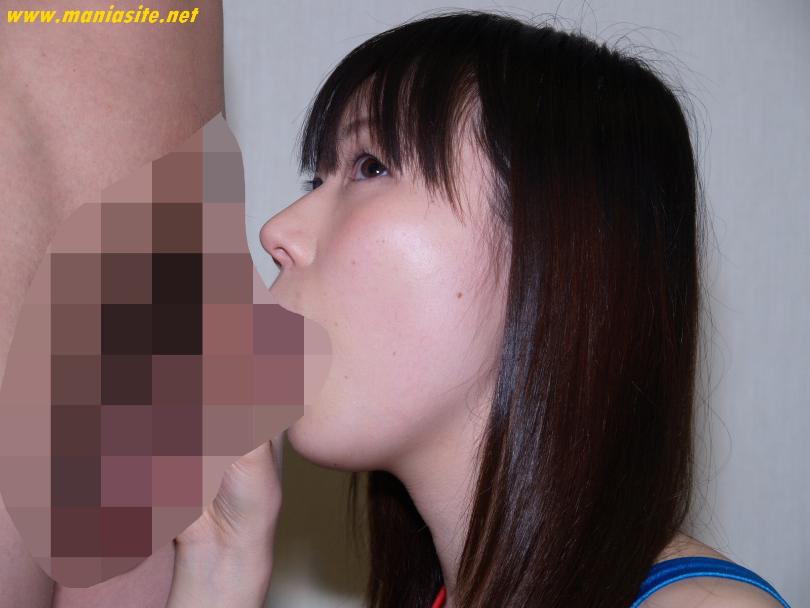 Souther Horny Wife Chat Mall In Qyzylorda