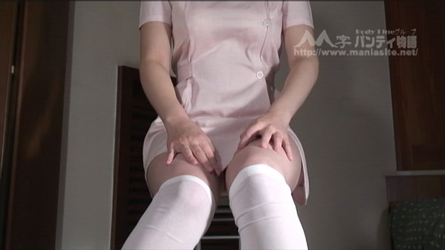 Plump pussy daughter M character groins messing #1