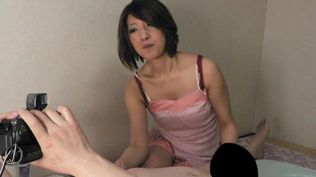 Sae-chan's powder rejuvenation massage! #2