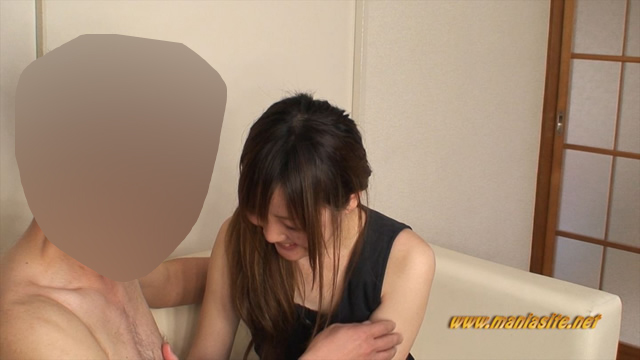 Ena teacher initiation friendly to virgin! (Full version) #2