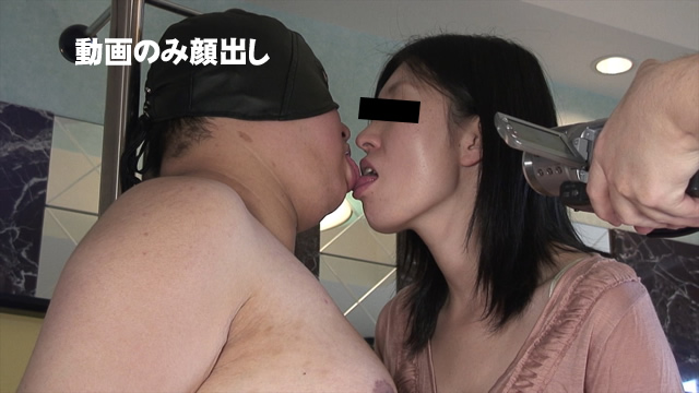 Standing kissing handjob with a sober married woman! Making version #1