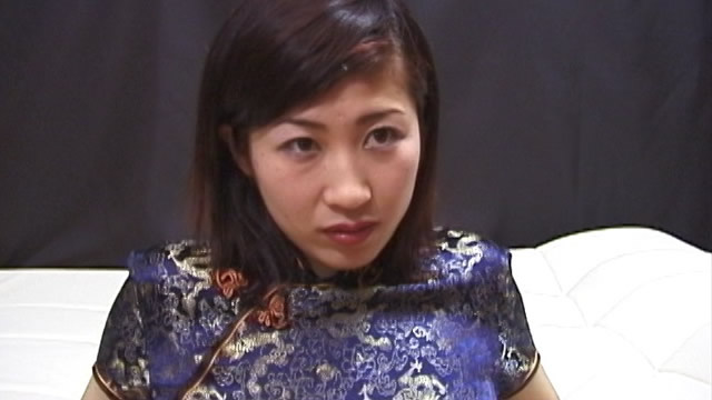 Masako's continuous mouth shot and Cumplay all together Gokkun! #2