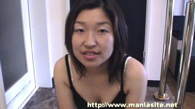 Plenty of blowjob service to a healing married woman in a love hotel #2