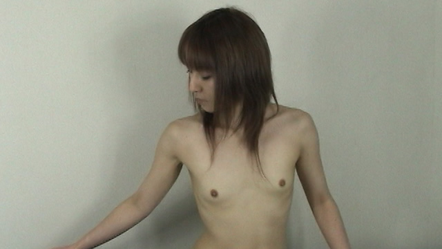 I get not touch the chested nice super condition of Manami-chan! #1