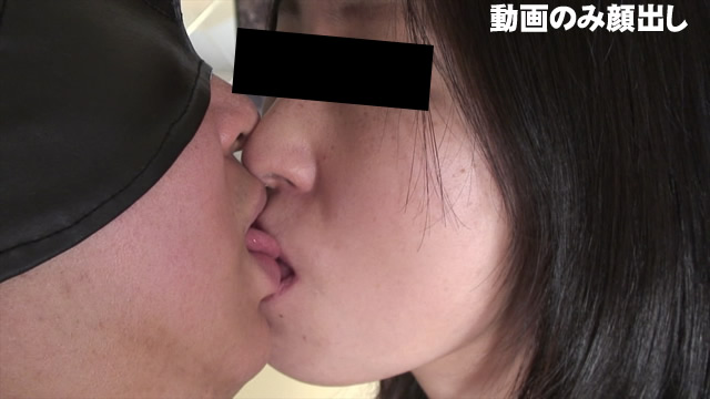 Standing kissing handjob with a sober married woman! Main camera version