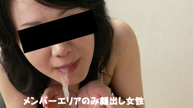 Beautiful wife's subjective POV blowjob, cum in mouth, Cumplay! #3