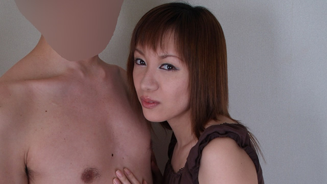 The side work of the stage actress is semen cumshots (to be done) #1