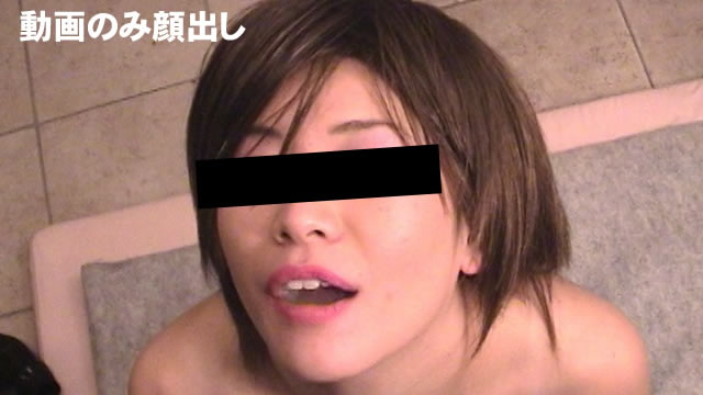 Instructor Hiroko's continuously shot in the mouth and accumulated in the mouth! #2