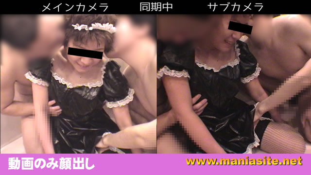 Amateur woman Hiroko's semen test shooting that she has done too much! #2
