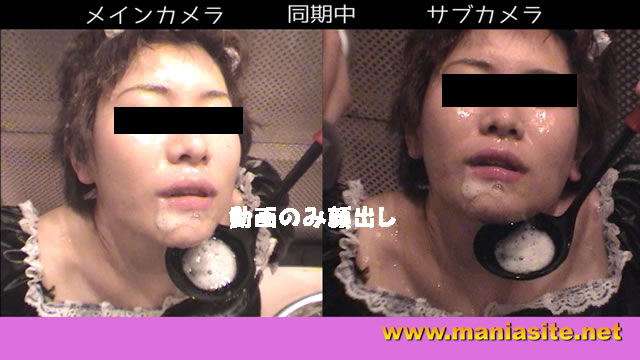 Amateur woman Hiroko's semen test shooting that she has done too much! #4